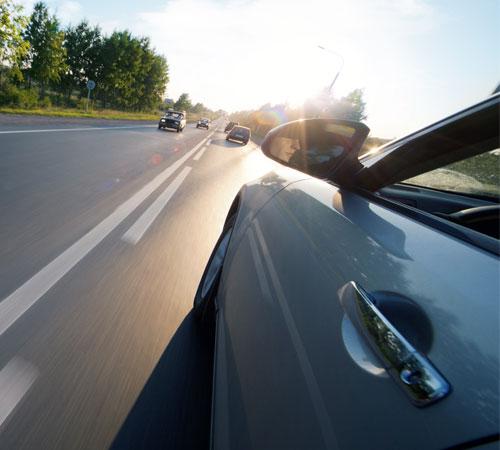 Hansel-puitesopimus, autovuokraus | Car Renters Finland Oy